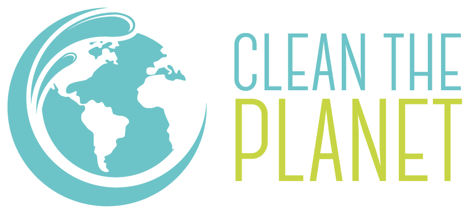 Clean The Planet